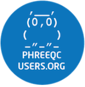PhreeqcUsers Discussion Forum