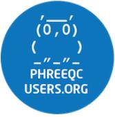 PhreeqcUsers Discussion Forum